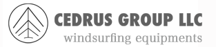 CEDRUS GROUP LLC